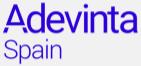 adevinta_logo